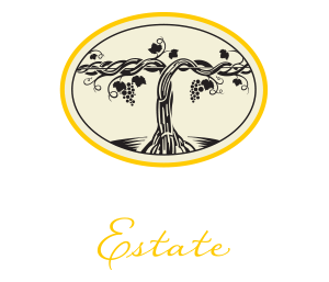 Angas Plains Estate Wines
