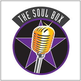 The SOUL BOX