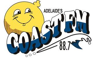 COAST FM Interview 88.7