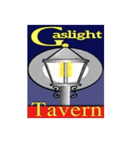The Gaslight Tavern