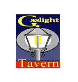 The Gaslight Tavern