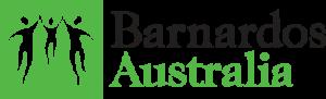 barnardos-australia