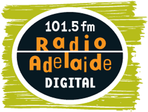 Song Catcher – Radio Adelaide 101.5FM