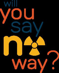 ccsa_anti_nuclear_campaign_identity_3cs