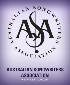 ASA National Songwriting Awards