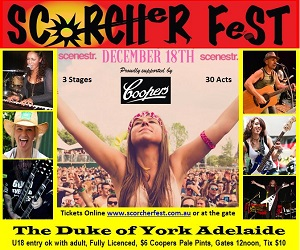 duke-of-york-lat-poster-scenestr-300-x-250-pix
