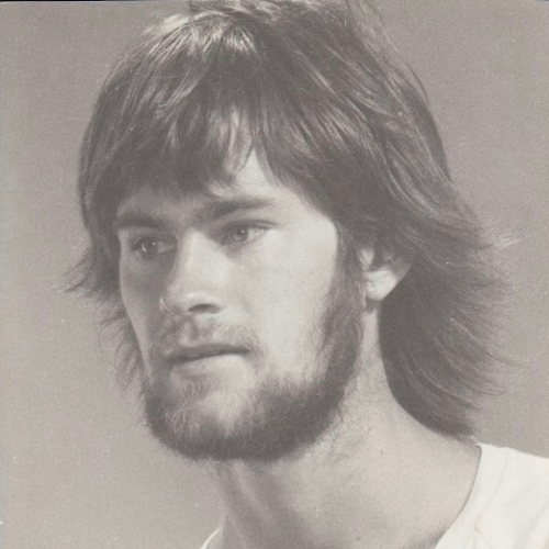 Ian (NED) Kelly