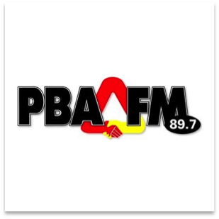 PBA FM 89.7 – MOSS talks to Bianca