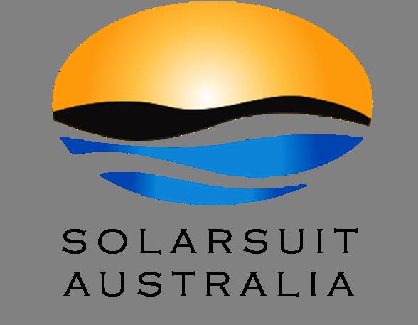 Australian Made Australian Owned Sun Protective Clothing Sun Protective Swimwear