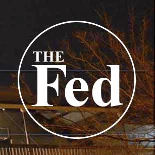 THE FED on SEMAPHORE-CANCELLED COVID-19