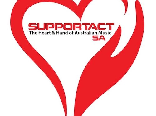 SupportAct SA-Cancelled COVID-19