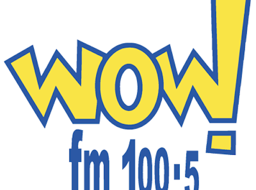 The Cool Room with Dianna Taylor WOWFM